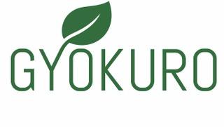 Sklep z herbatą Gyokuro